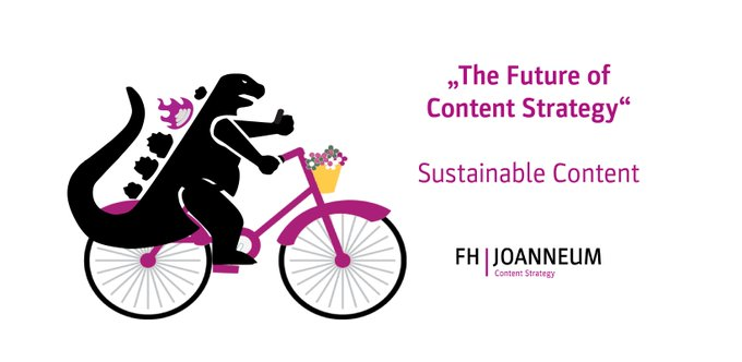 How Content Operations Contributes to Sustainability